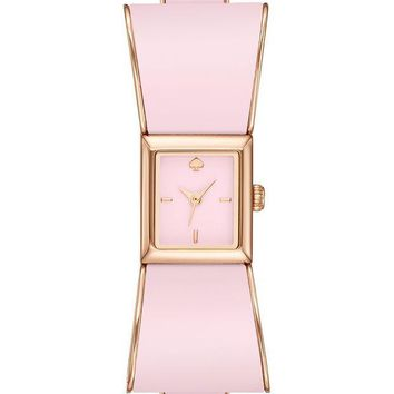 kate spade new york | Women's Kenmare Bracelet Watch | Nordstrom Rack