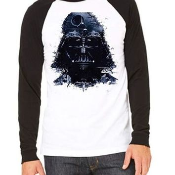 Black Stormtrooper T-shirt
