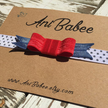 baby headbands - girls hair accessories - baby headband - hair accessories for girls