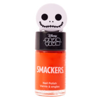 Disney Tsum Tsum Nail Polish - Jack King of Halloween