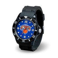 New York Knicks NBA Spirit Series Mens Watch