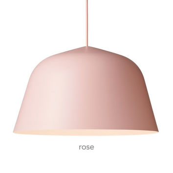Ambit Pendant Light - A+R Store