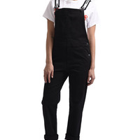 Dickies Girl Junior's Bib Overalls | Dickies
