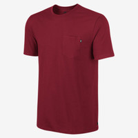NIKE SB DRI-FIT SOLID POCKET