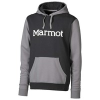Marmot South Side Hoody - Men's