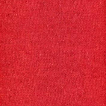 ABSTRACT TEXTURE RED SCARLET BACKDROP - 9837 PLATINUM CLOTH - 3572 5x6 - LCPC9837 - LAST CALL