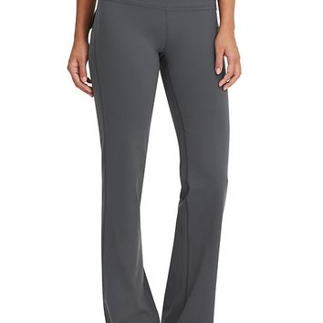 Athleta Womens Fusion Pant