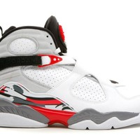 "Air Jordan 8 ""Countdown Pack"""