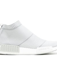 "Adidas nmd cs1 pk ""city sock"" sports shoes sneakers"