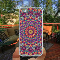 Colorful trippy tendencies   iphone 4/4s case iphone 5/5s/5c case samsung galaxy s3/s4 case galaxy S5 case Waterproof gift case 178