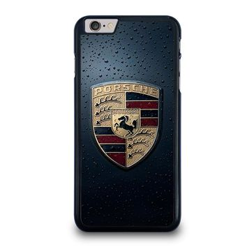 Best Porsche Case For iPhone 6 Products on Wanelo 9c5f9d252a65