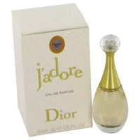 JADORE by Christian Dior Mini EDP .17 oz