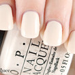 OPI Nail Polish [My Vampire is Buff (E82)] *NEW* Euro Centrale Collection