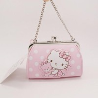 Hello Kitty Bag sold by That Cute Shit