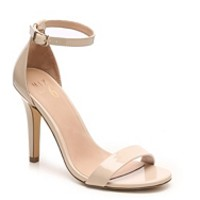 Mix No. 6 Lina Patent Sandal