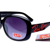 Ray Ban RB7019 Wayfarer Fashion Sunglasses