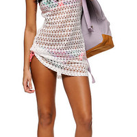 2013 Spring Swim Outfits Lookbook 5