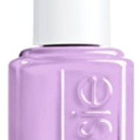 Essie Bond With Whomever 0.5 oz - #823