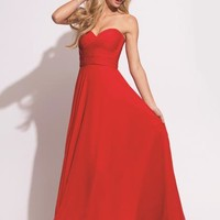 Jovani 78219 at Prom Dress Shop