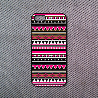 Sony Xperia Z case,Aztec,Htc One M8 case,iPhone 5C case,iPhone 4 case,iPhone 5S case,iPhone 5 case,iPhone 4S case,iPod 4 case,iPod 5 case.