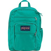 Jansport Big Student Backpack, Spanish Teal | Staples®
