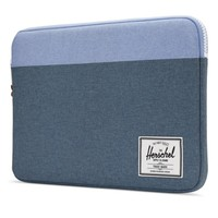 "Herschel Supply Co. 13"" Anchor Sleeve for MacBook Air or MacBook Pro - Apple Store for Business (U.S.)"