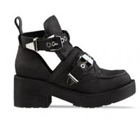 Jeffrey Campbell Coltrane  - All Styles! - JEFFREY CAMPBELL