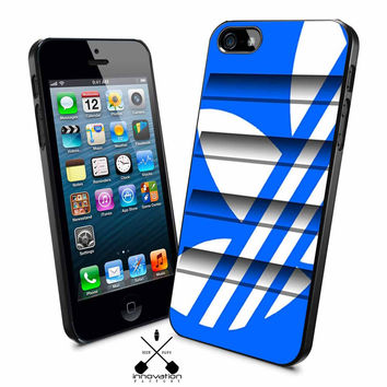 ADIDAS blue white iPhone 4s iphone 5 iphone 5s iphone 6 case, Samsung s3 samsung s4 samsung s5 note 3 note 4 case, iPod 4 5 Case