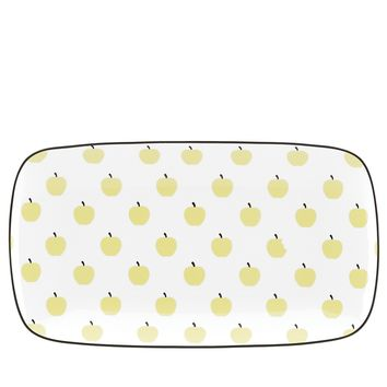 kate spade new york Wickford Orchard Hors D'oeuvres Tray