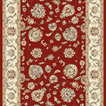 Dynamic Rugs Ancient Garden 57365 Area Rug