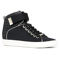 MAGRINO Sneakers | Women's Shoes | ALDOShoes.com