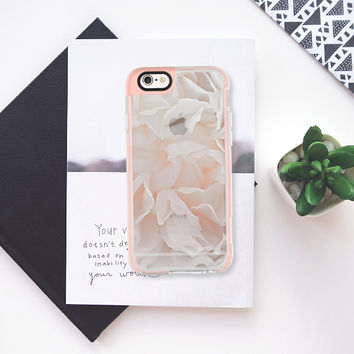 Cake V2 iPhone 6s case by Daniac | Casetify