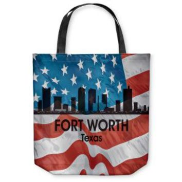 https://www.dianochedesigns.com/tote-bags-angelina-vick-city-vi-fort-worth-texas.html