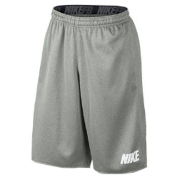 Nike Rogue Fleece Men's Football Shorts