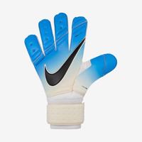 Nike Goalkeeper Premier SGT Gloves