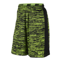 Nike Hyperspeed Camo Knit Men's Training Shorts