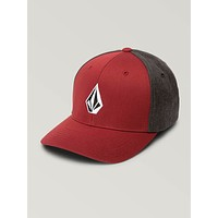 Volcom Full Stone X Fit Hat
