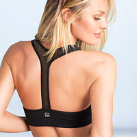 The Player by Victoria's Secret Racerback Sport Bra - VS Sport - Victoria's Secret