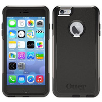 Otterbox Commuter for Apple iphone 6 plus 5.5 case