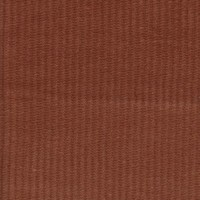 Camel Corduroy Fabric by the Yard | 100% Cotton