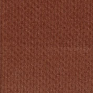 Camel Corduroy Fabric by the Yard   100% Cotton