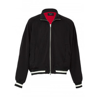 Fear of God Double Knit Track Jacket | The Webster