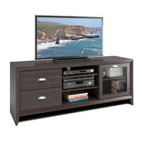 Kansas TV Stand - Sears