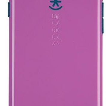 Speck Products CandyShell Case for iPhone 6 - Beaming Orchid Purple/Deep Sea Blue