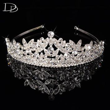 Tiara's for all the Queens