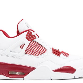 "Air Jordan IV ""Alternate 89"""