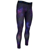 Eastbay EVAPOR Compression Tight 2.0 - Women's at Eastbay
