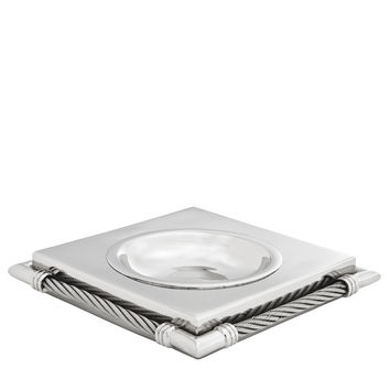 Square Ashtray | Eichholtz Andante