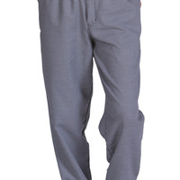 Edwards Garment Ultimate Baggy Chef Pants
