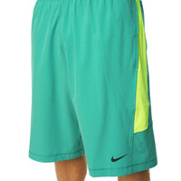 Nike Pro Men's Speedvent Stretch Woven Training Shorts